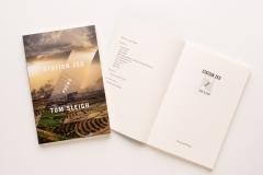 BookMobile_Jan2015-146