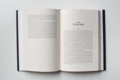 Books_May2015-26