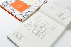Books_Oct2017-180