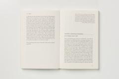 Design-Typesetting-Orbit