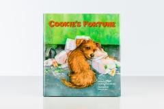 cookie-book-design