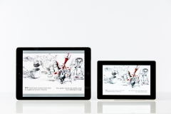 eBook-fixed-layout-gift