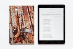 poetry-ebook-conversion-duende