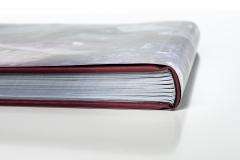 BookMobile_Jan2019-390