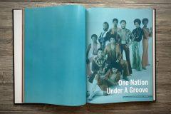 IMG_1980-scaled
