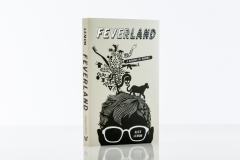 feverland-offset-printing