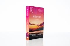 milkman-printing