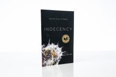 paperback-book-printing-indecency
