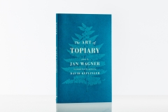 topiary-offset-book-printing